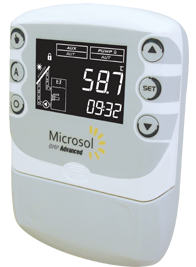 Microsol BMP Advanced