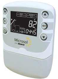Microsol FLT Advanced