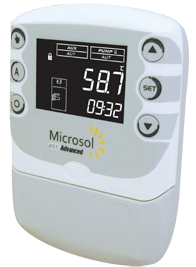 Microsol RST Advanced